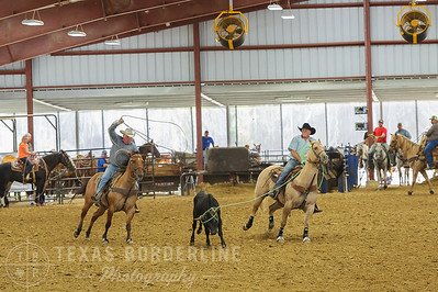 October 01, 2016-T2 Arena #9 Roping and dummy roping-TBP_0174-