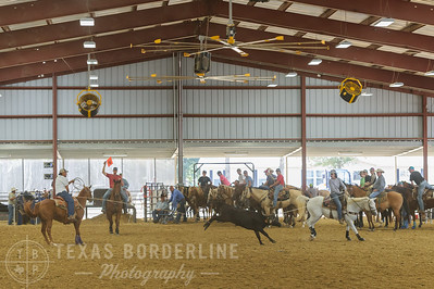 October 01, 2016-T2 Arena #9 Roping and dummy roping-TBP_0196-