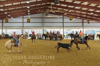 October 01, 2016-T2 Arena #9 Roping and dummy roping-TBP_0172-