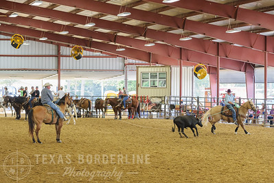 October 01, 2016-T2 Arena #9 Roping and dummy roping-TBP_0178-