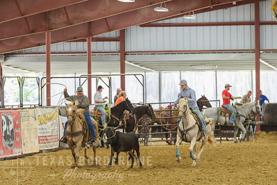 October 01, 2016-T2 Arena #9 Roping and dummy roping-TBP_0179-