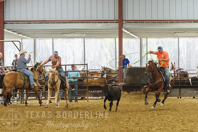 October 01, 2016-T2 Arena #9 Roping and dummy roping-TBP_0167-