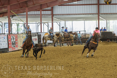 October 01, 2016-T2 Arena #9 Roping and dummy roping-TBP_0208-