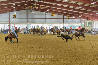 October 01, 2016-T2 Arena #9 Roping and dummy roping-TBP_0213-