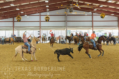 October 01, 2016-T2 Arena #9 Roping and dummy roping-TBP_0171-