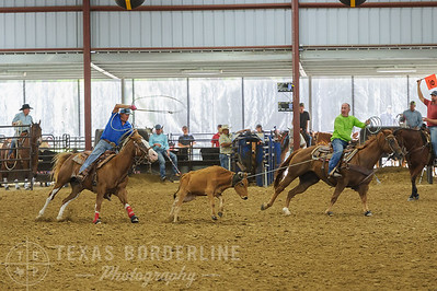 October 01, 2016-T2 Arena #9 Roping and dummy roping-TBP_0218-