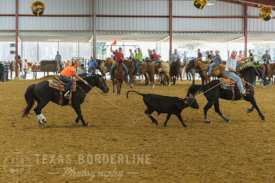 October 01, 2016-T2 Arena #9 Roping and dummy roping-TBP_0203-