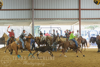 October 01, 2016-T2 Arena #9 Roping and dummy roping-TBP_0191-