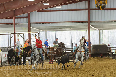 October 01, 2016-T2 Arena #9 Roping and dummy roping-TBP_0182-