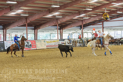 October 01, 2016-T2 Arena #9 Roping and dummy roping-TBP_0550-