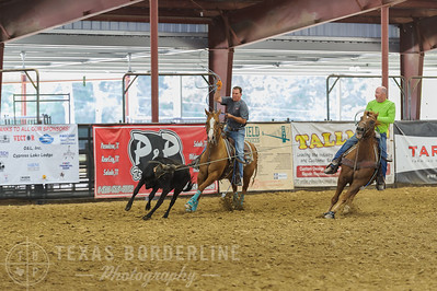 October 01, 2016-T2 Arena #9 Roping and dummy roping-TBP_0500-