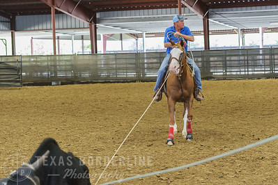 October 01, 2016-T2 Arena #9 Roping and dummy roping-TBP_0522-
