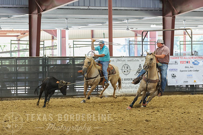 October 01, 2016-T2 Arena #9 Roping and dummy roping-TBP_0539-