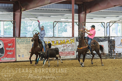 October 01, 2016-T2 Arena #9 Roping and dummy roping-TBP_0509-