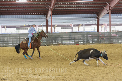 October 01, 2016-T2 Arena #9 Roping and dummy roping-TBP_0517-