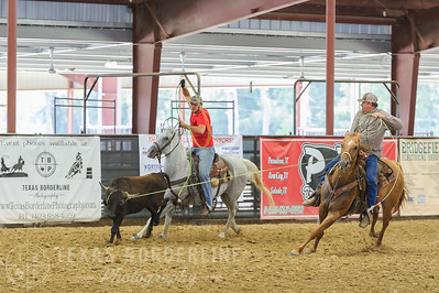 October 01, 2016-T2 Arena #9 Roping and dummy roping-TBP_0531-
