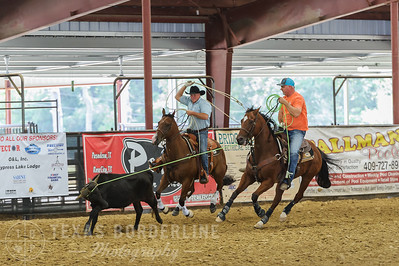 October 01, 2016-T2 Arena #9 Roping and dummy roping-TBP_0554-