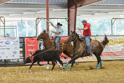 October 01, 2016-T2 Arena #9 Roping and dummy roping-TBP_0564-