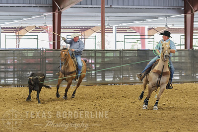 October 01, 2016-T2 Arena #9 Roping and dummy roping-TBP_0496-