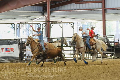 October 01, 2016-T2 Arena #9 Roping and dummy roping-TBP_0526-