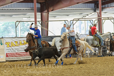 October 01, 2016-T2 Arena #9 Roping and dummy roping-TBP_0547-