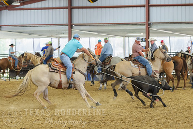 October 01, 2016-T2 Arena #9 Roping and dummy roping-TBP_0543-