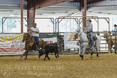 October 01, 2016-T2 Arena #9 Roping and dummy roping-TBP_0506-