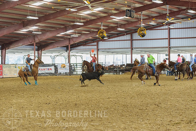 October 01, 2016-T2 Arena #9 Roping and dummy roping-TBP_0503-