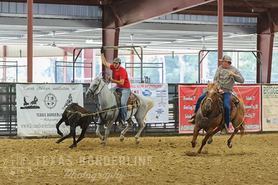 October 01, 2016-T2 Arena #9 Roping and dummy roping-TBP_0532-