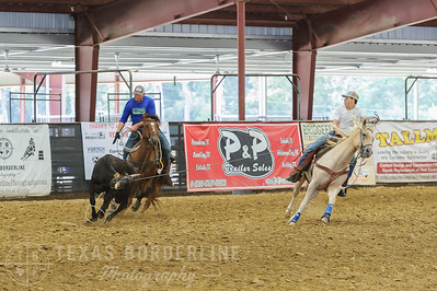 October 01, 2016-T2 Arena #9 Roping and dummy roping-TBP_0549-