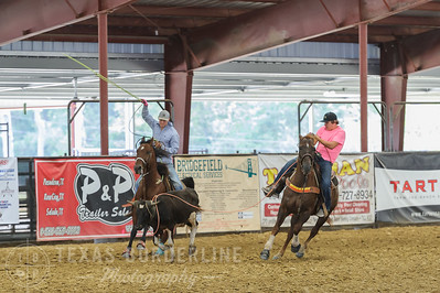 October 01, 2016-T2 Arena #9 Roping and dummy roping-TBP_0510-