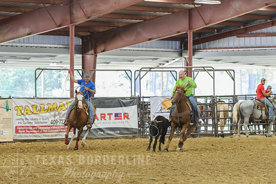 October 01, 2016-T2 Arena #9 Roping and dummy roping-TBP_0518-