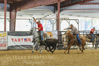 October 01, 2016-T2 Arena #9 Roping and dummy roping-TBP_0529-