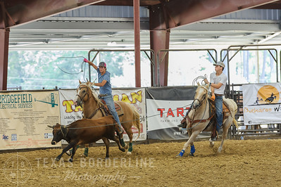 October 01, 2016-T2 Arena #9 Roping and dummy roping-TBP_0528-