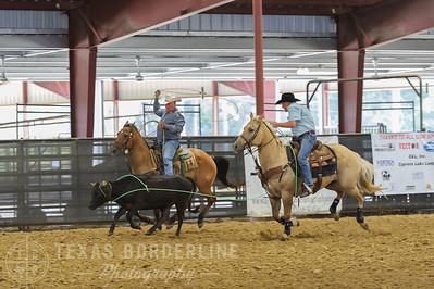 October 01, 2016-T2 Arena #9 Roping and dummy roping-TBP_0494-