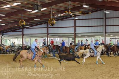 October 01, 2016-T2 Arena 11 Roping and Champion Round-TBP_1957-
