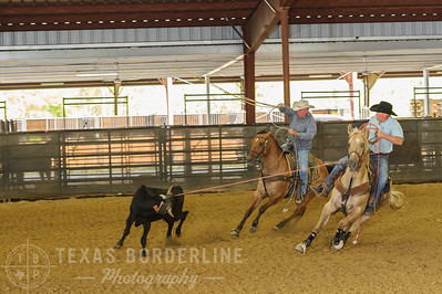 October 01, 2016-T2 Arena 11 Roping and Champion Round-TBP_1974-
