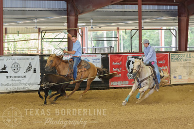 October 01, 2016-T2 Arena 11 Roping and Champion Round-TBP_1953-