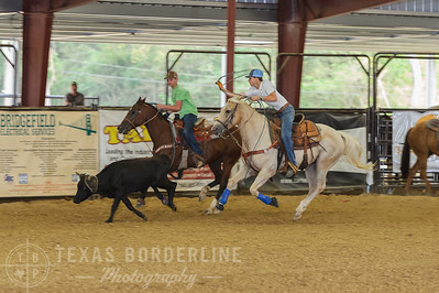 October 01, 2016-T2 Arena 11 Roping and Champion Round-TBP_1944-