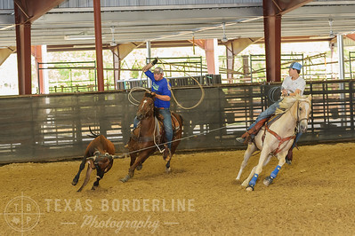 October 01, 2016-T2 Arena 11 Roping and Champion Round-TBP_1964-
