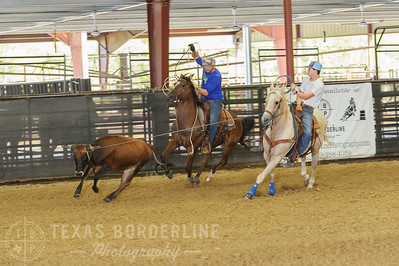 October 01, 2016-T2 Arena 11 Roping and Champion Round-TBP_1963-