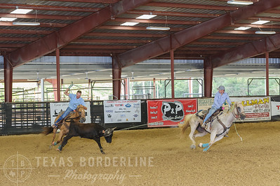 October 01, 2016-T2 Arena 11 Roping and Champion Round-TBP_1954-