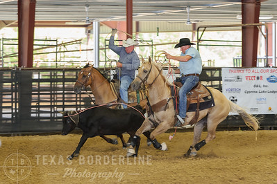 October 01, 2016-T2 Arena 11 Roping and Champion Round-TBP_1972-