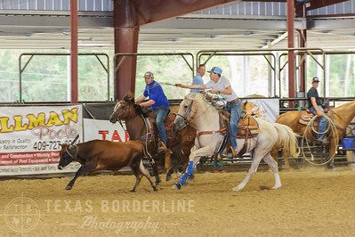 October 01, 2016-T2 Arena 11 Roping and Champion Round-TBP_1960-