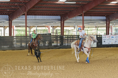 October 01, 2016-T2 Arena 11 Roping and Champion Round-TBP_1949-