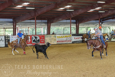 October 01, 2016-T2 Arena 11 Roping and Champion Round-TBP_1937-