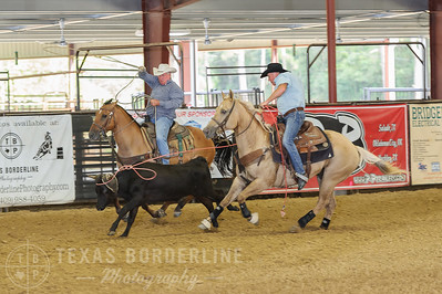 October 01, 2016-T2 Arena 11 Roping and Champion Round-TBP_1971-