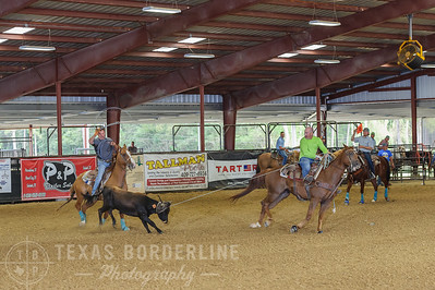October 01, 2016-T2 Arena 11 Roping and Champion Round-TBP_1929-