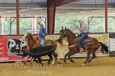 October 01, 2016-T2 Arena 11 Roping and Champion Round-TBP_1933-