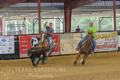 October 01, 2016-T2 Arena 11 Roping and Champion Round-TBP_1928-